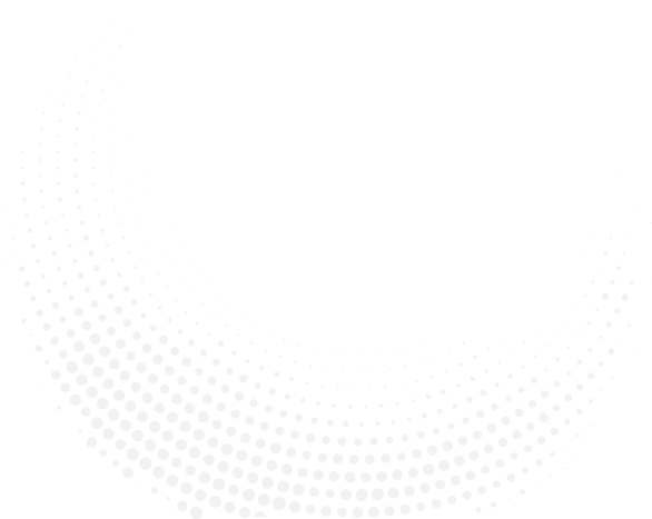 Agência Network
